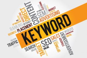 best seo keywords for dentists