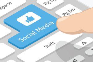 social media marketing for dentists