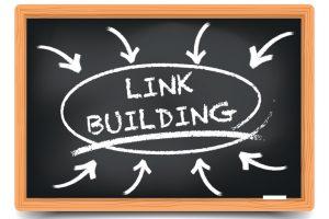 building links for better dentist seo