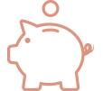 Third party dental financing marketing