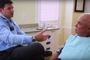 Best custom video for dentists