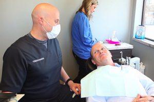 Best custom video SEO for dentists