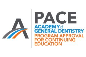 TNT Dental, PACE-certified provider of CE credits for dentists