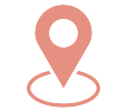 Best geofencing company for dentists
