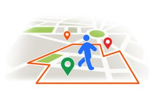 Best dental geofencing company