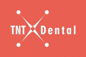 TNT Dental: Best geofencing company for dentists