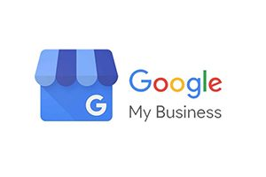 How to Use Google My Business as a Dentist