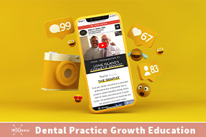 Best social media strategies for dentists